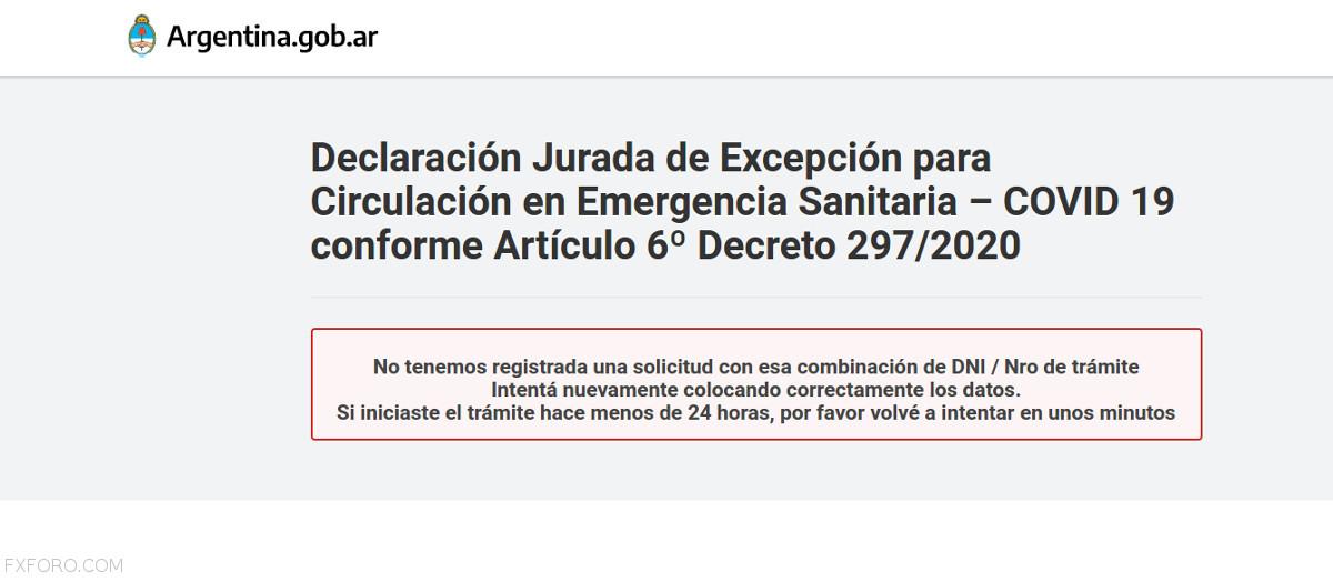 argentina-certificado_unico_circular_fal