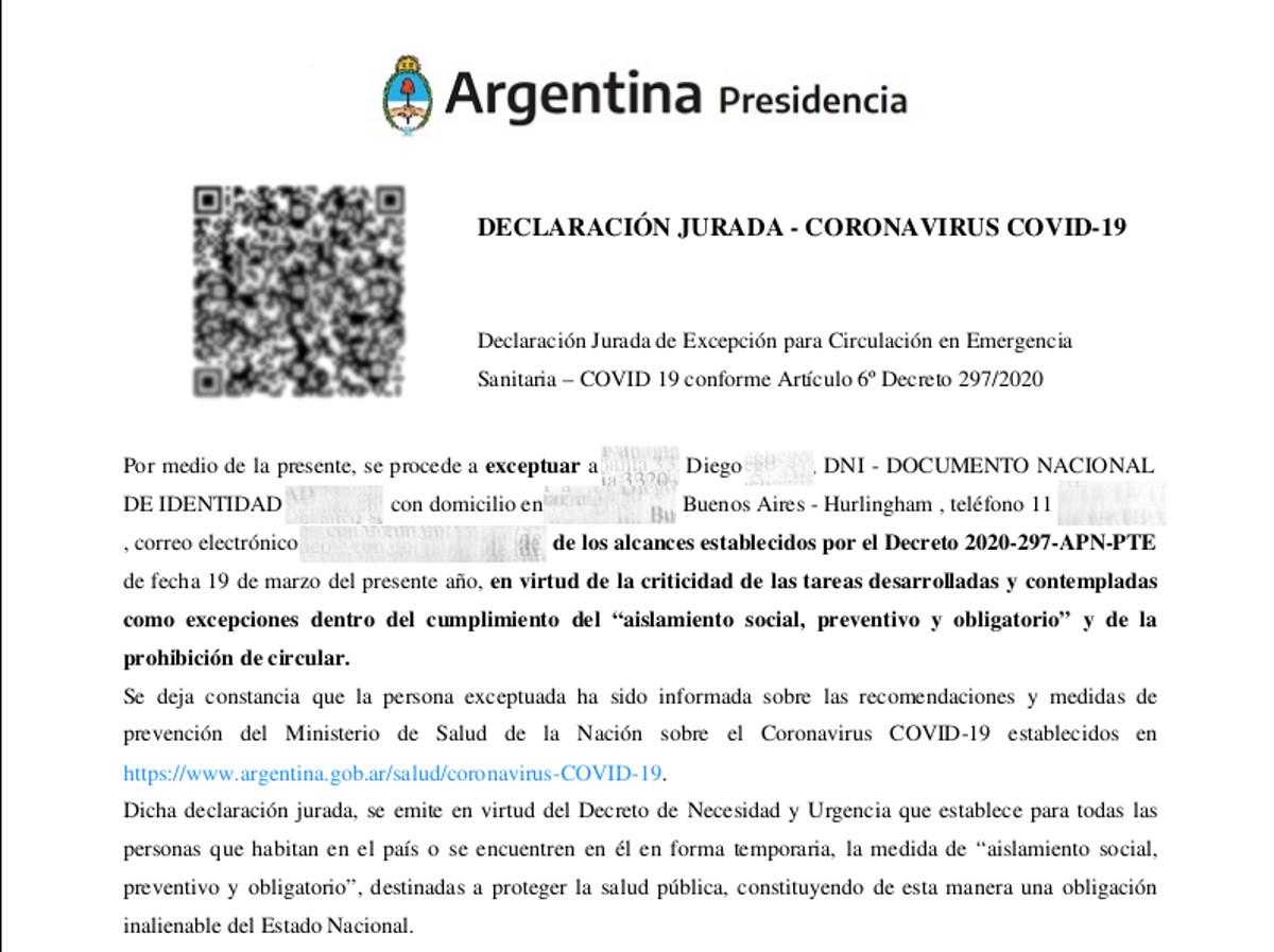 argentina-certificado_unico_circular_pdf