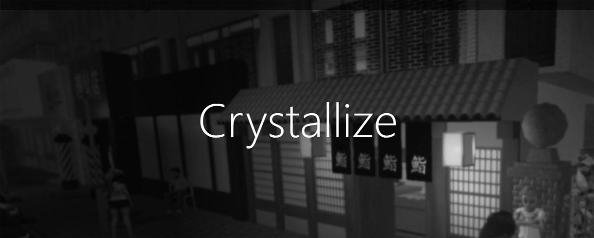 crystallize-header.jpg