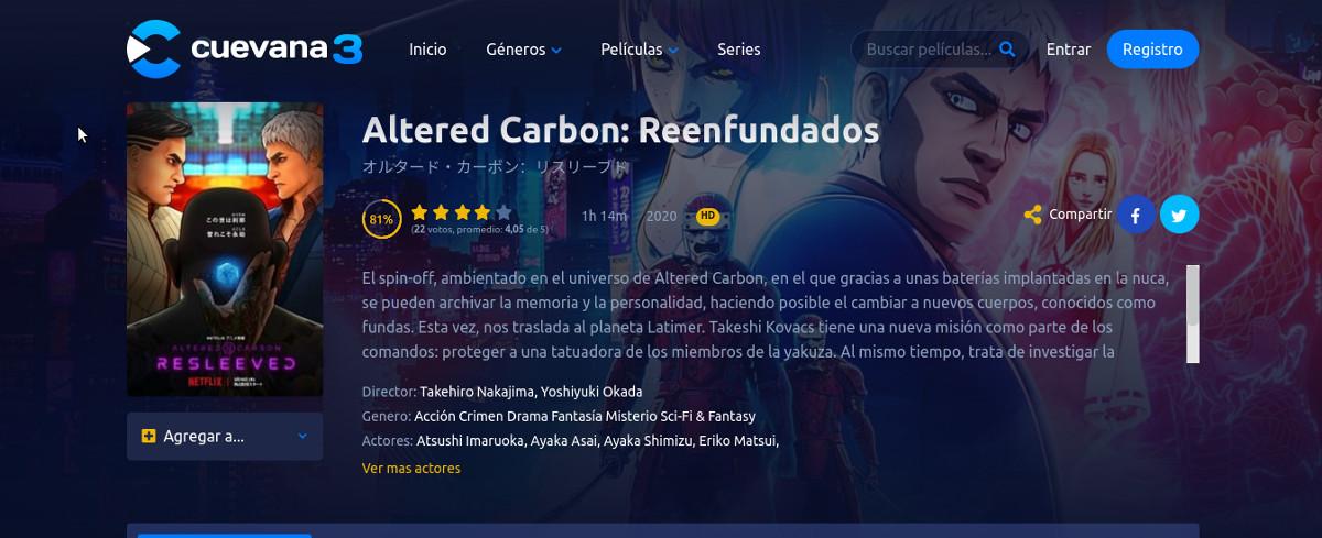 cuevana3-altered_carbon-reenfundados.jpg