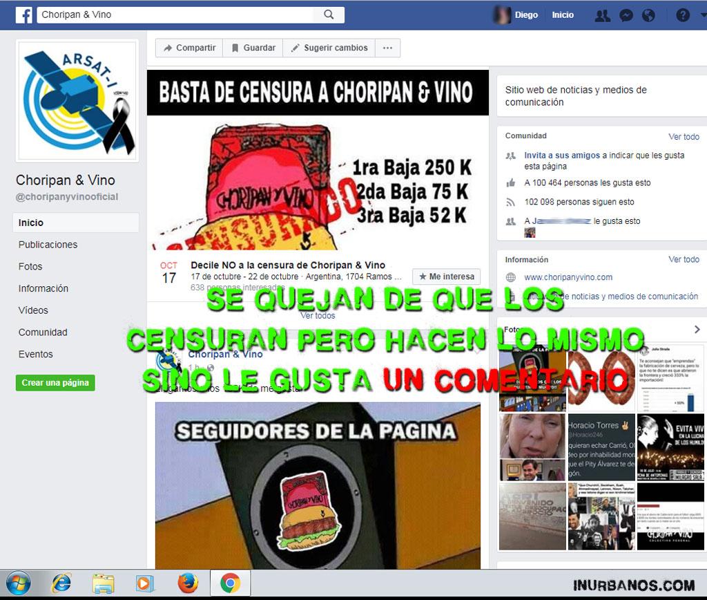 fb_chorinpan_vino_censuradores.jpg