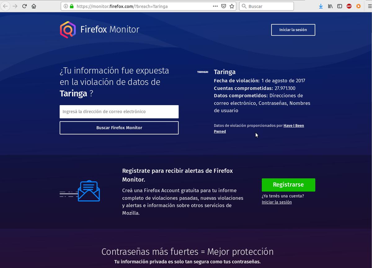 firefox_monitor_taringa.jpg