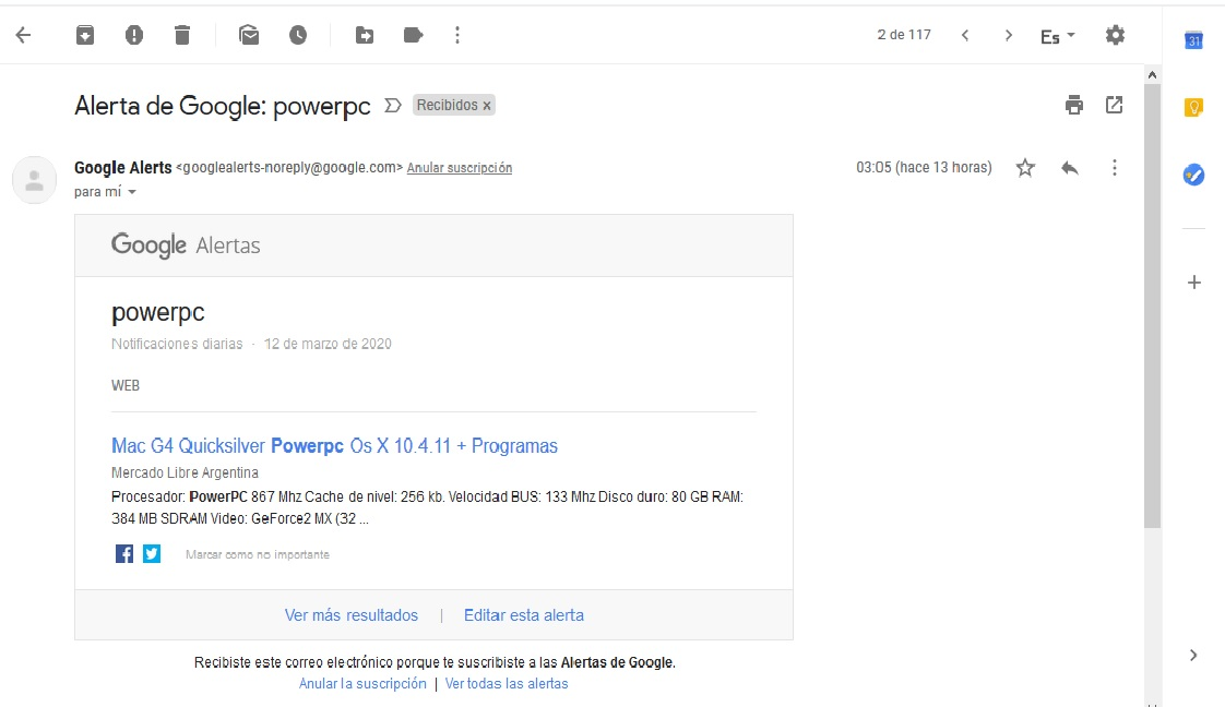 google_alerts_powerpc.jpg