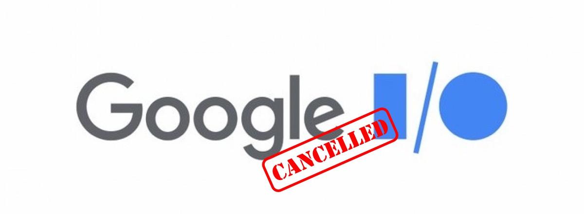 google_io_cancelled.jpg