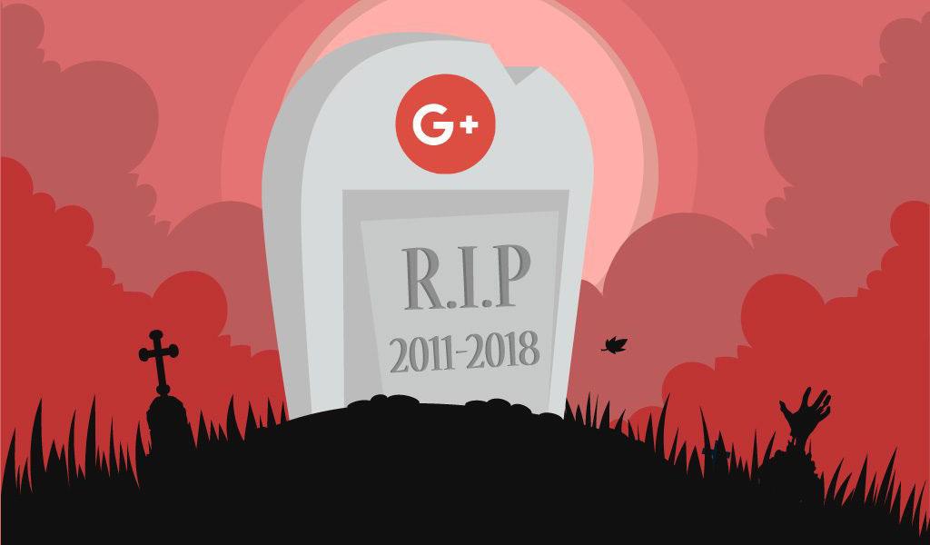 google_plus_rip.jpg