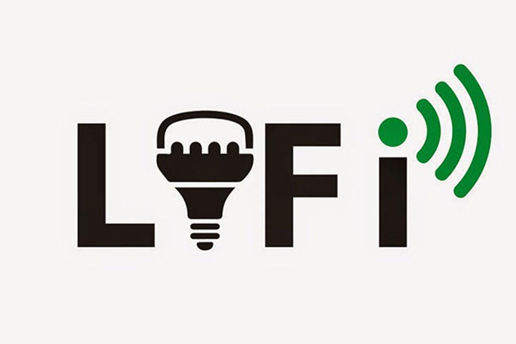 lifi-logo-01.jpg