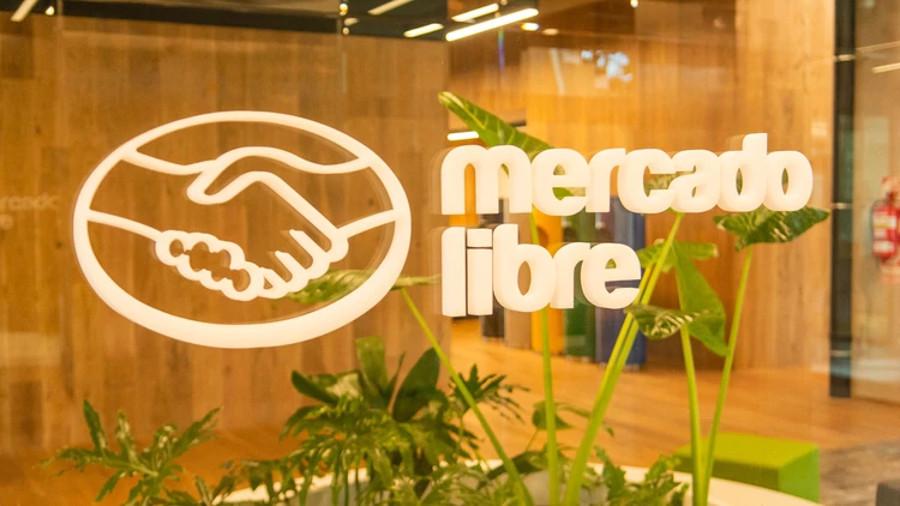 mercadolibre_oficinas.jpg