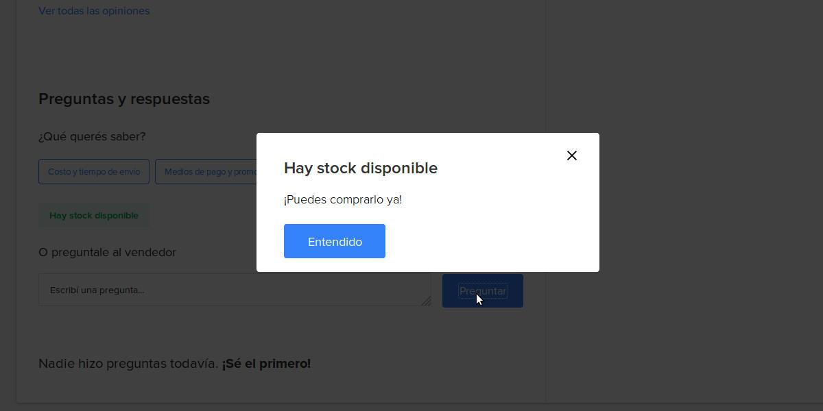 mercadolibre_stock_disponible.jpg