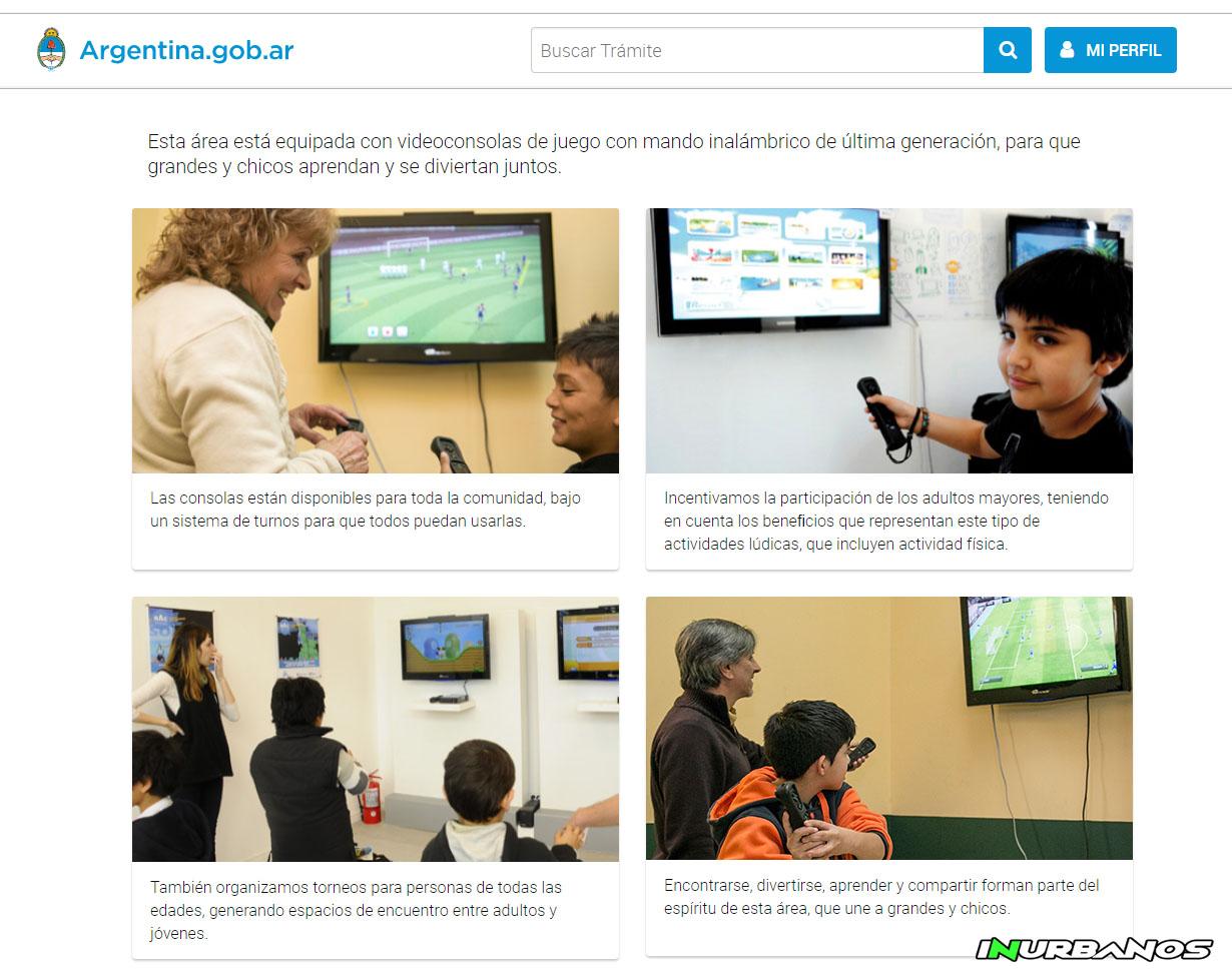 punto_digital_argentina-entretenimiento.