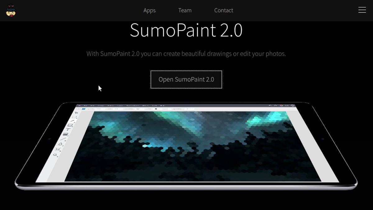 sumo_paint2.0.jpg
