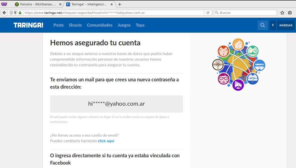 taringa_hackeo_cuentas-2017.jpg