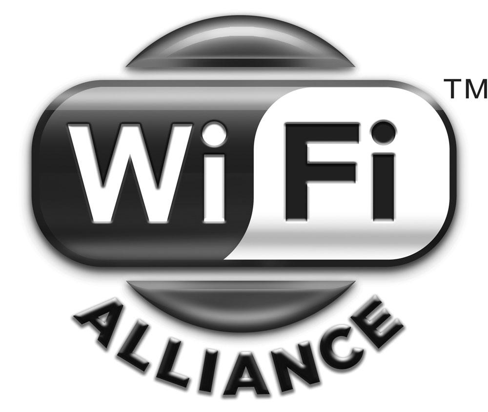 wifi_alliance.jpg