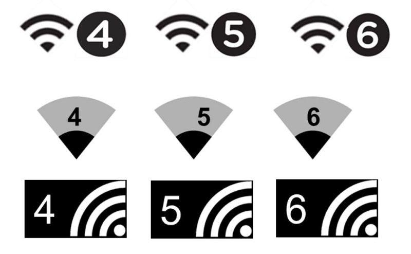 wifi_alliance_wifi6-logo.jpg