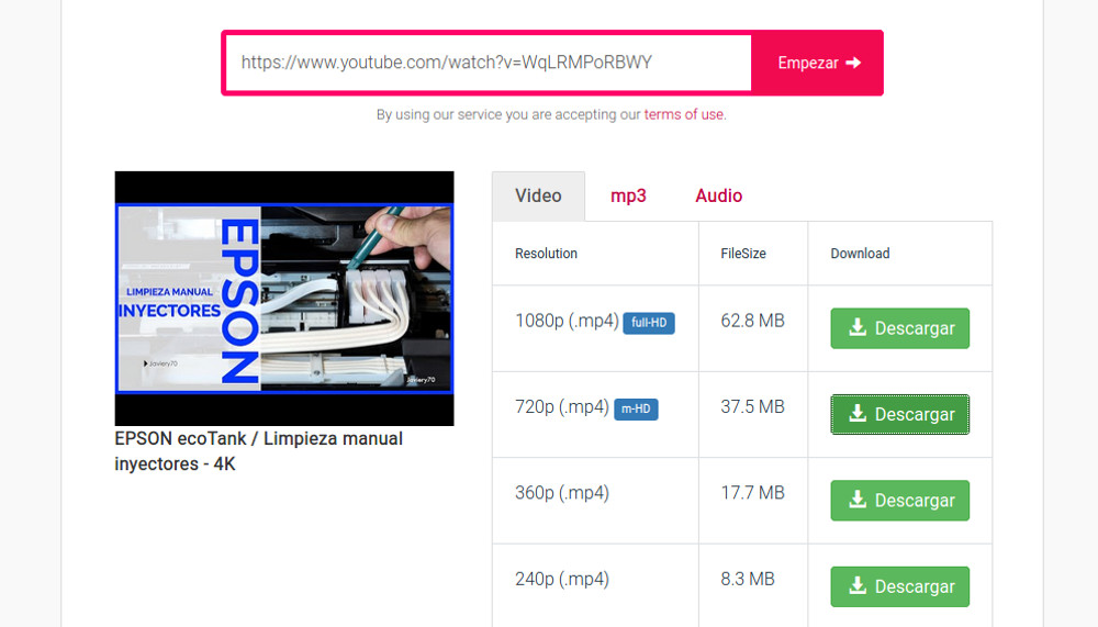youtube-comparativa_calidad_vs_peso_mb.j