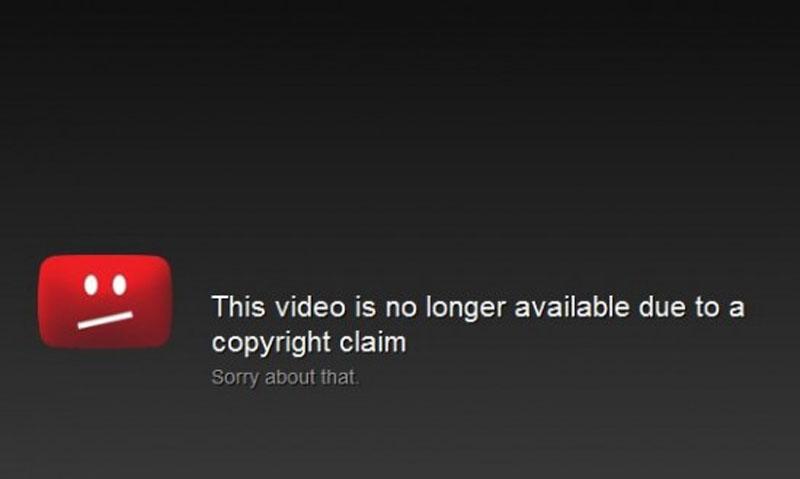 youtube_copyright.jpg