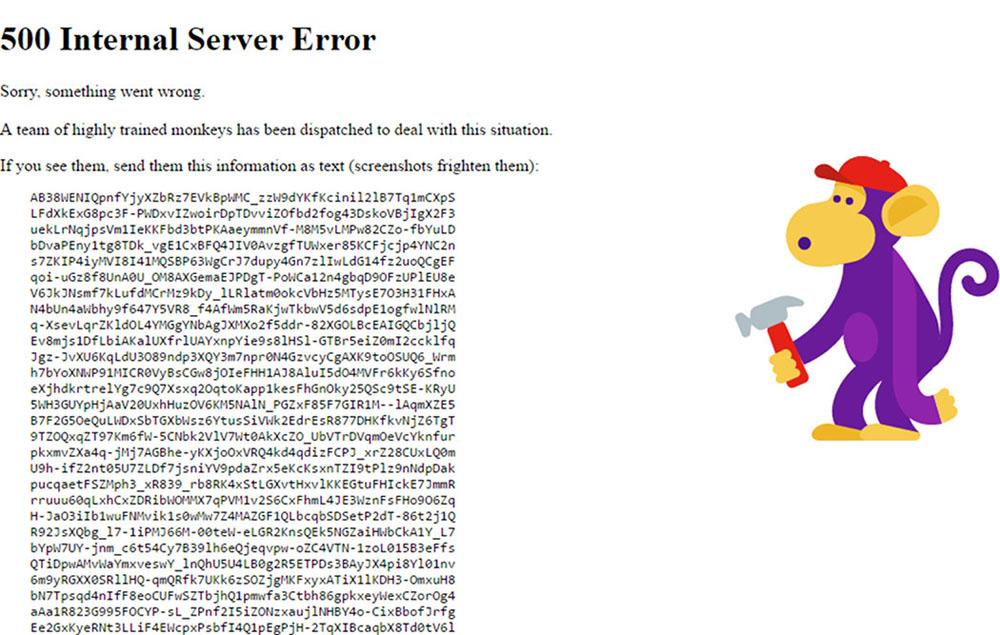 youtube_trained_monkeys.jpg