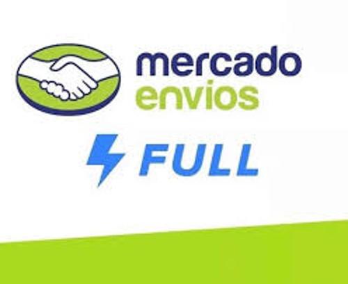 mercadoenvios_full-logo.jpg