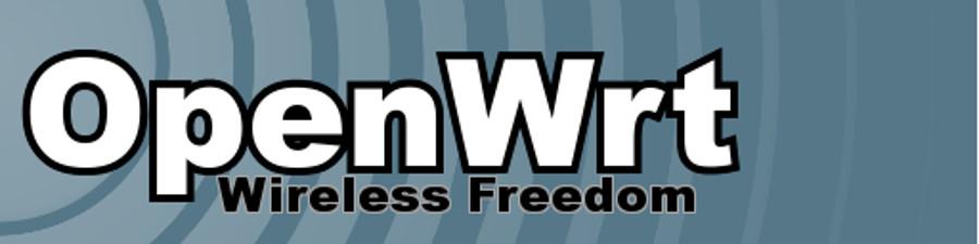 openWRT-logo.jpg