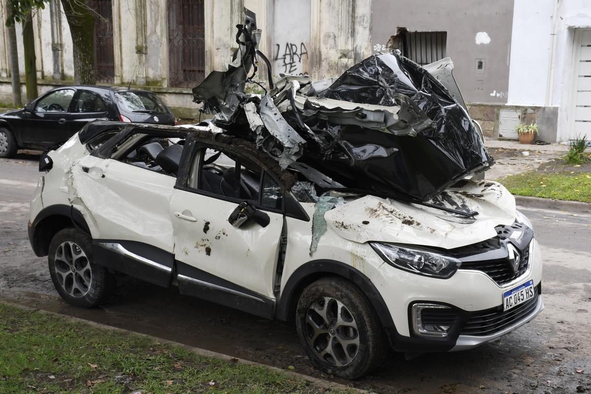 accidente_autopista_rosario_cordoba_acop