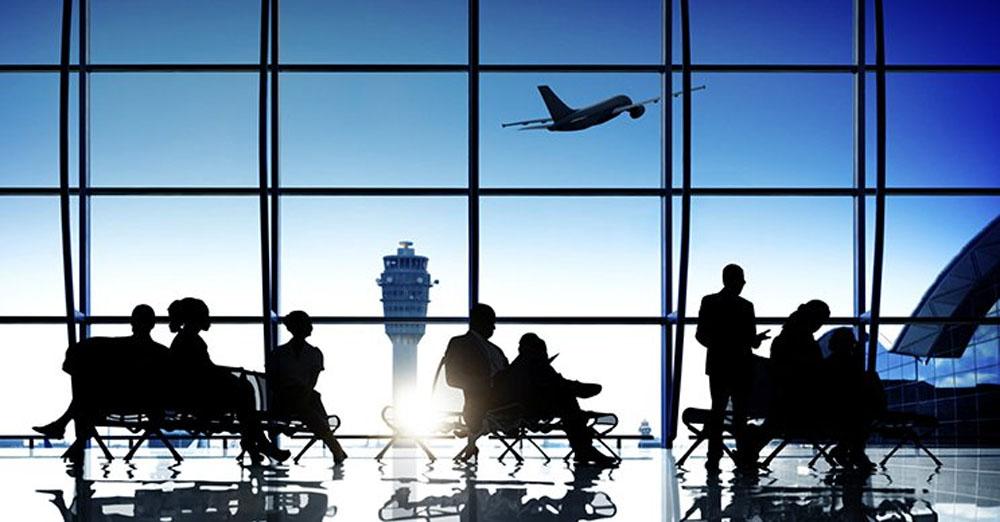 aeropuerto-05.jpg