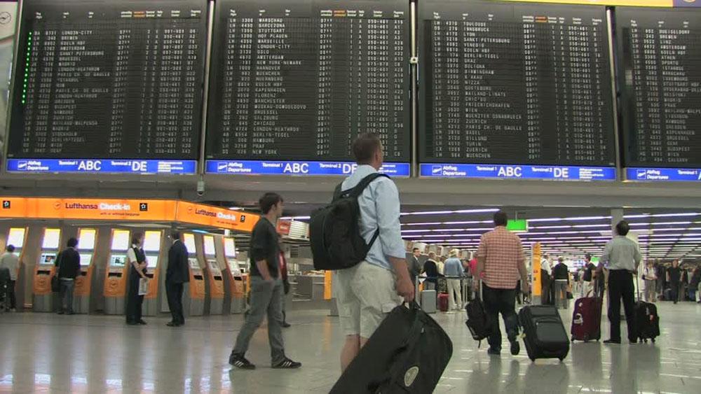 aeropuerto-07.jpg