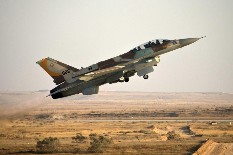 avion_f16_israel.jpg