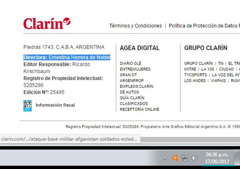 clarin_directora_post_mortem.jpg