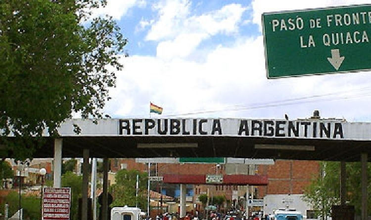 frontera_argentina-bolivia.jpg