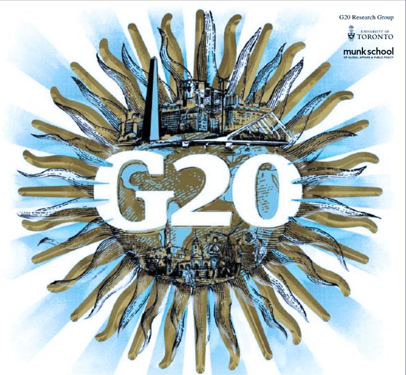 g20_argentina-2018.jpg