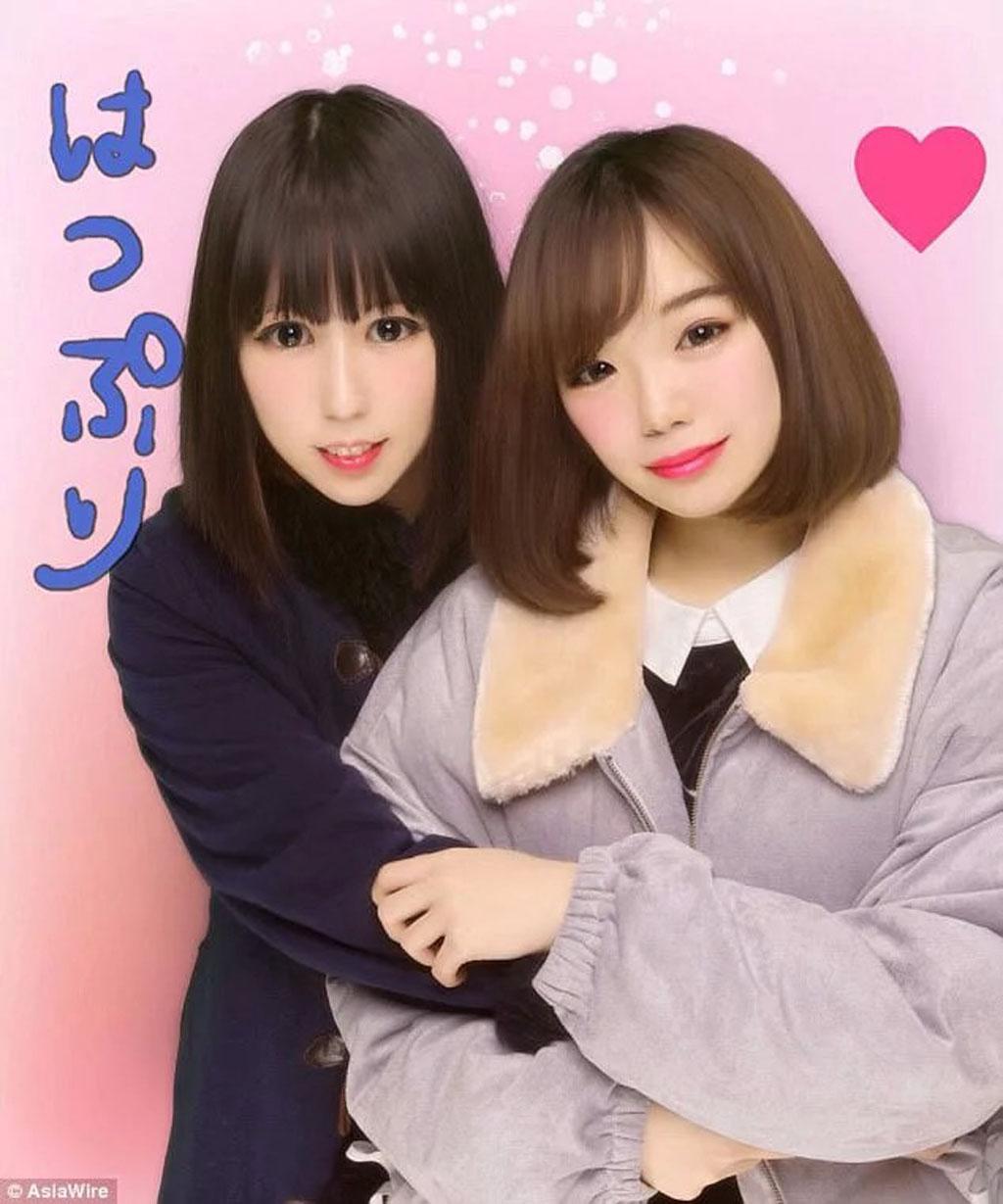 japonesa_cautiva_recuperada.jpg