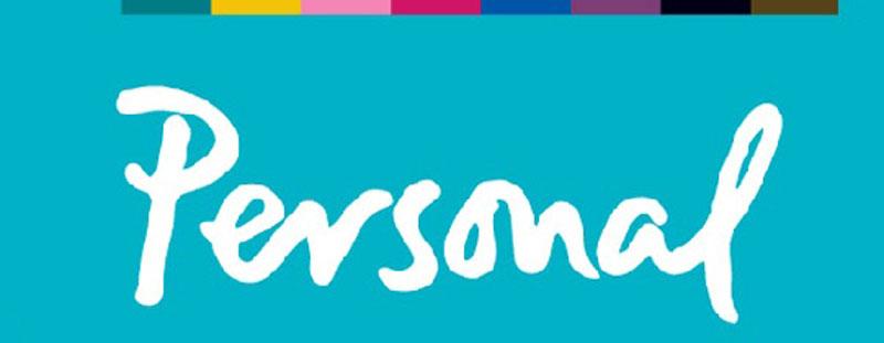 personal_logo.jpg