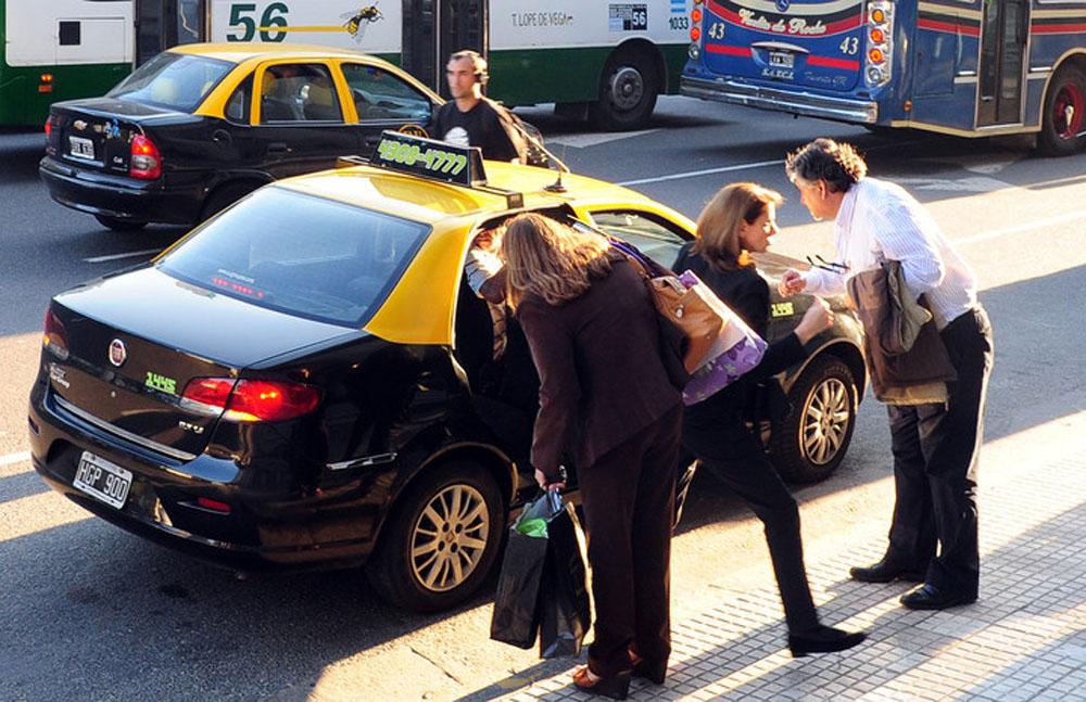 taxi_caba-04.jpg