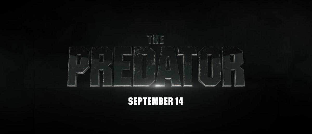the_Predator_20th_century_fox-banner.jpg