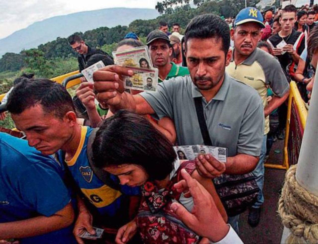 venezuela_puente_de_inmigrantes.jpg