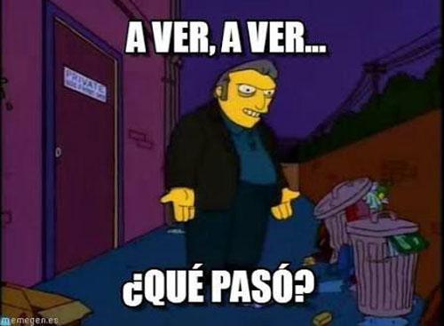 aver_que_paso.jpg