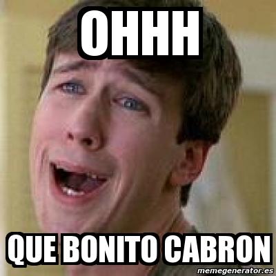 ohhh_quebonito.jpg
