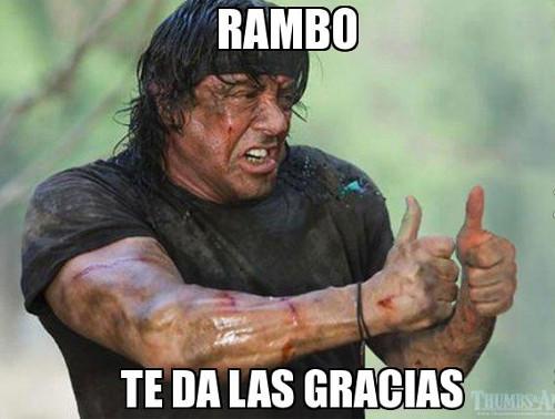 rambo_te_da_las_gracias.jpg