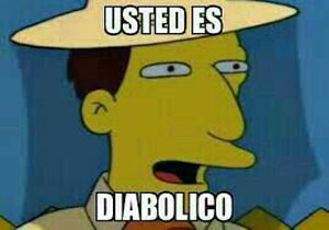 usted_es_diabolico.jpg