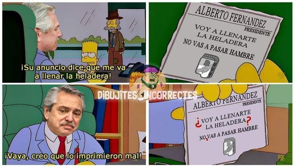 voy_a_llenarte_la_heladera.jpg