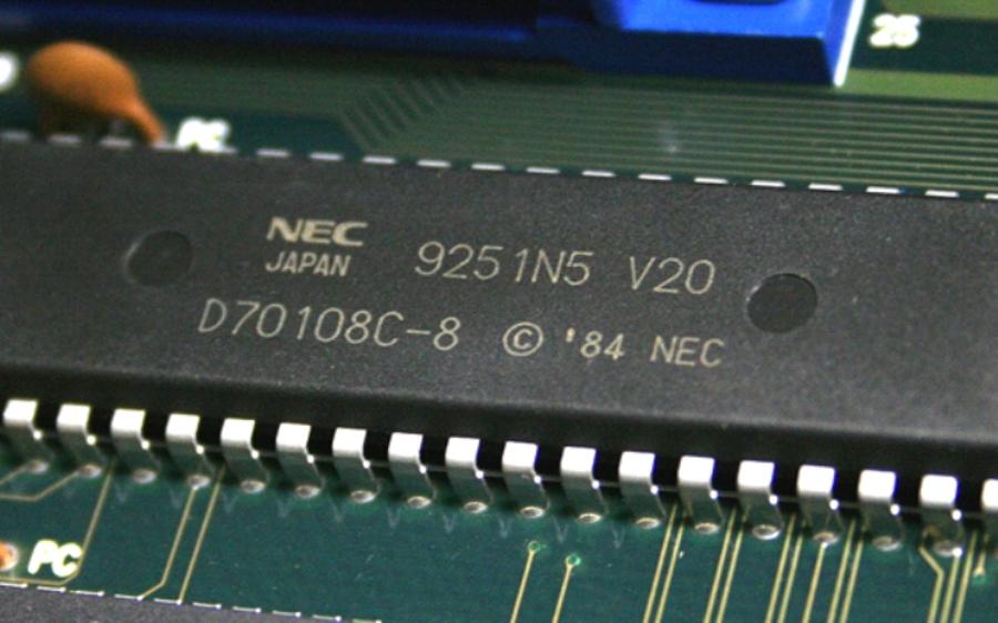 nec-v20.jpg