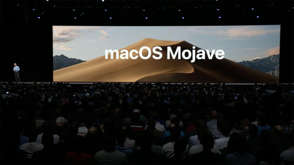 apple_macos10.14_mojave_presentacion.jpg