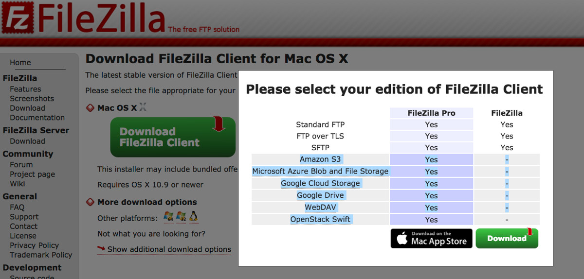 filezilla_mac-osx_download_options.jpg