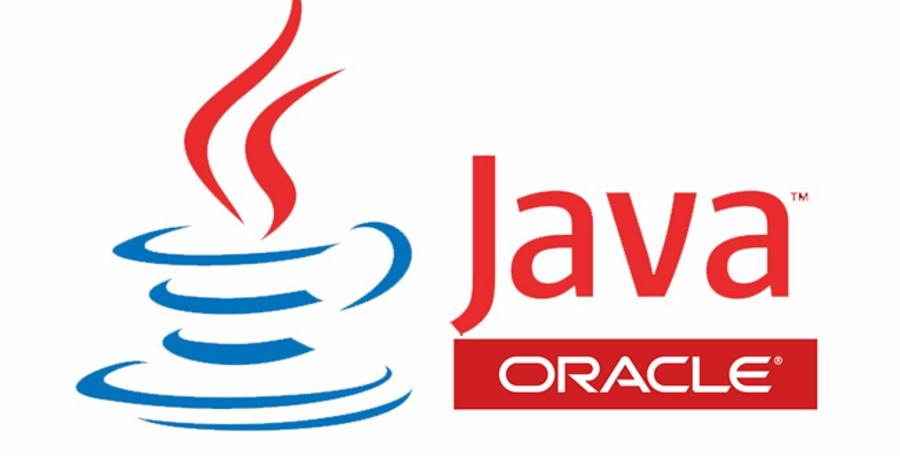 java-oracle-logo.jpg