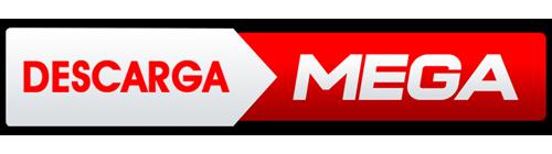 download_mega_banner.png