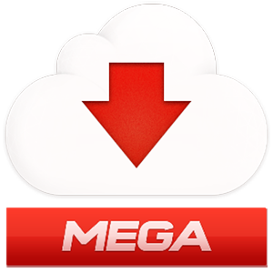 download_mega_cloud.png
