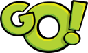 go!_icon.png