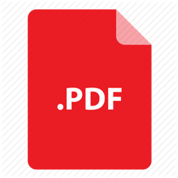 icon_pdf_red.png