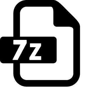 icons8-7-zip-300.png
