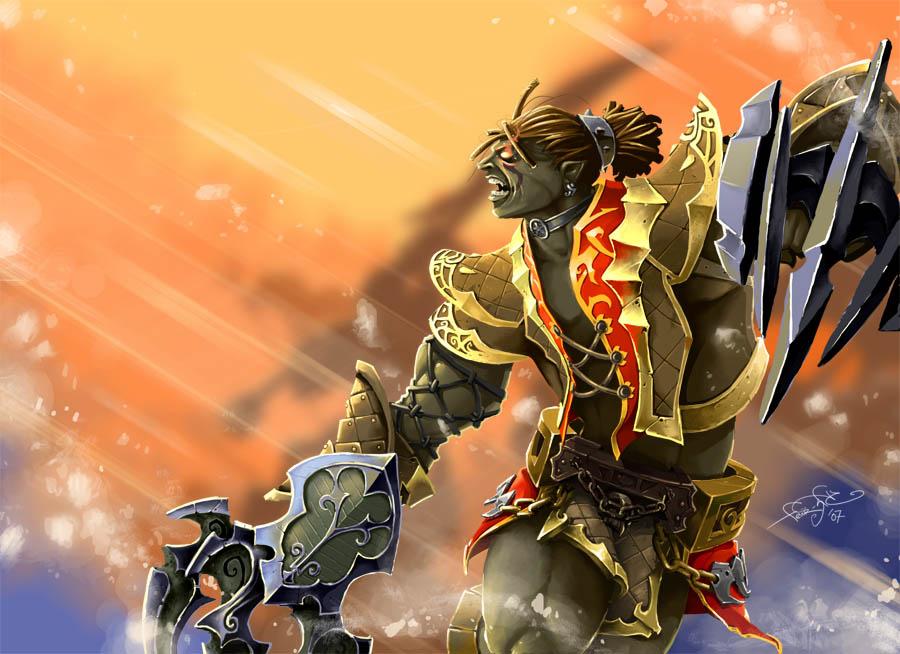 orcs_on_war___lineage_ii_by_fear_sas_d1r