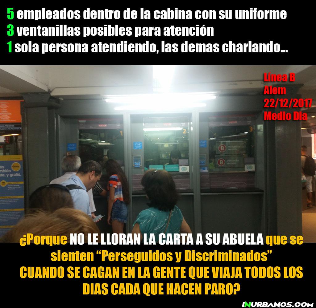 inurbanos-subte-b_ventanilla_cerrada.jpg
